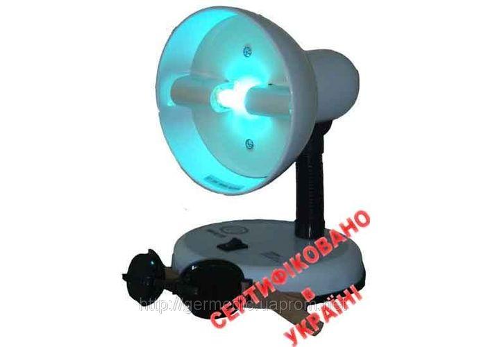 Кварцевая лампа для дома купить в Москве цены в Медтехник